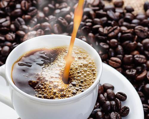 Africa Coffee Bureau Coffee sourcing and traceability