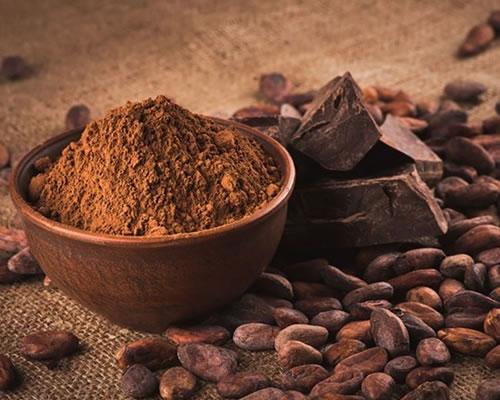 African coffee bureau Retail chain innovations
